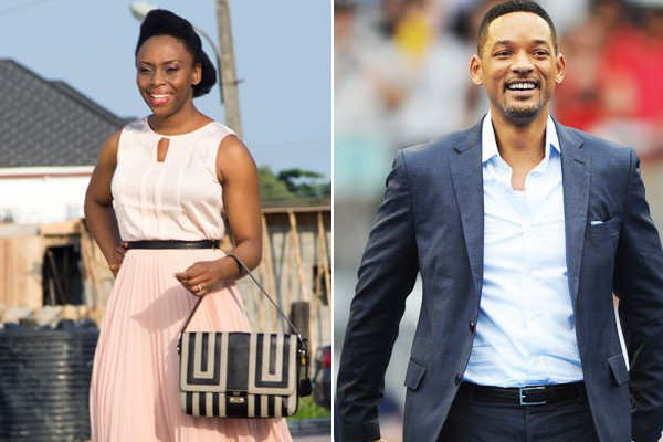 adichie-will-smith-phone-conversation