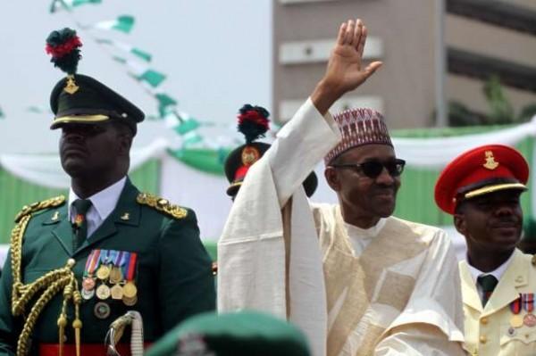 Muhammadu-Buhari-inauguration-20-