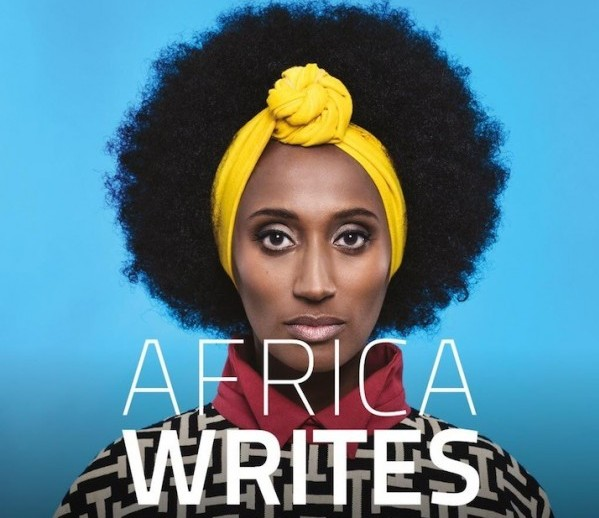 africa-writes-2015-london-uk-715x1016