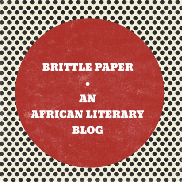 brittle-paper-poster-african-literature
