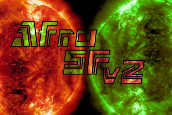AfroSFv2FC(full)