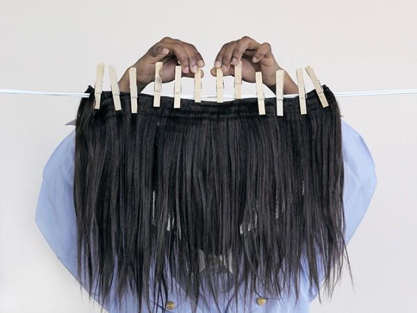nakeya-brown-hairstories5