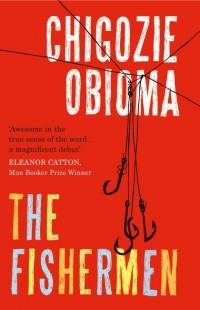 Chigozie Obioma-The Fisherman