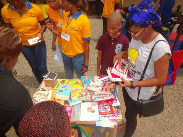 owerri-childrens-festival-17