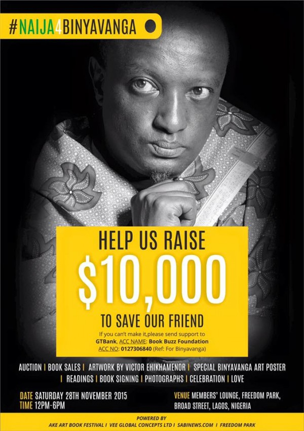 we-stand-with-binyavanga