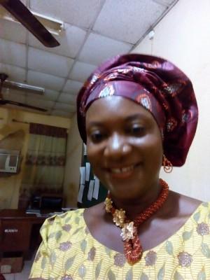 Portrait - Okoronkwo-chukwu