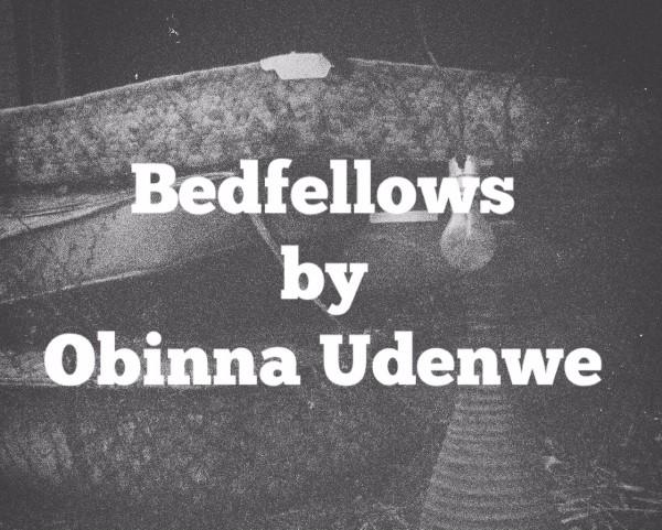obinna-udenwe-bedfellows