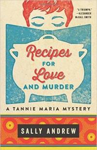 recipe-love-murder-sally-andrew