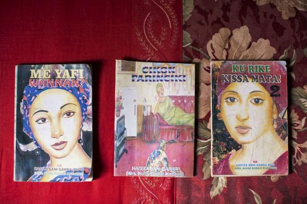 soyayya-novels-gordon8