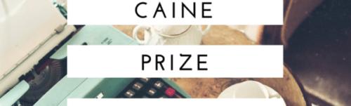 Caine-1-e1465844680653 (1)