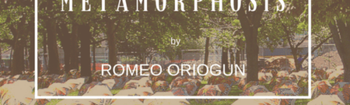 Metamorphosis-e1466311713397