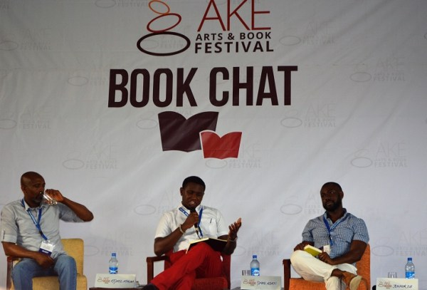 book-chat-with-jowhor-ile-and-odafe-atogun