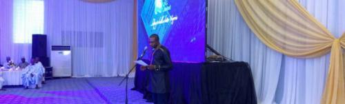 abubakar-ibrahim-nlng-acceptance-speech