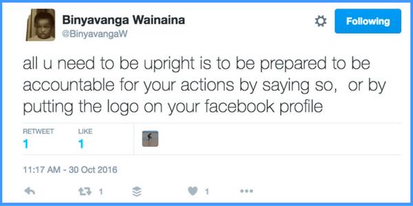 binyavanga-wainaina-upright