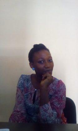 portrait-nwokedi