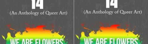 14 anthology we are flowers (1)