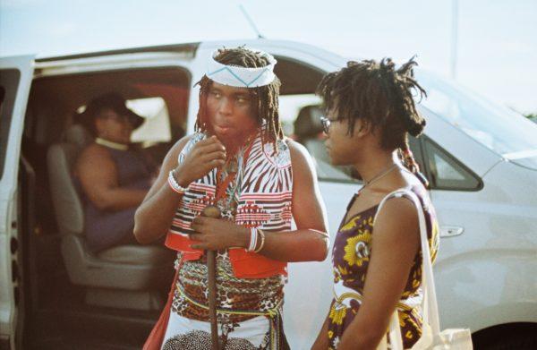 writer-unathi-magubeni