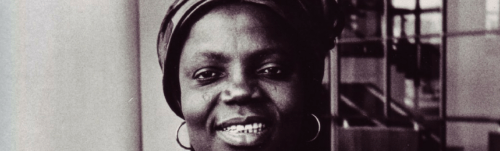 emecheta obituary
