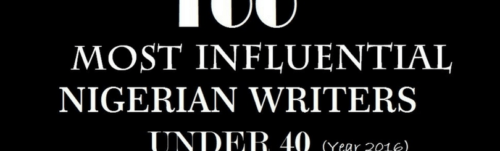 nwa-influential-writers