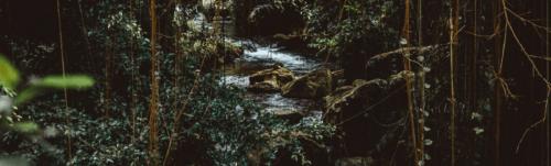 river god Olufunmilola