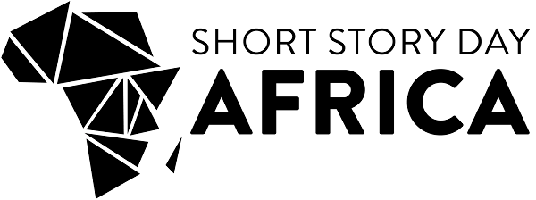Brittle Paper - Short Story Day Africa
