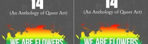 14-anthology-we-are-flowers-1