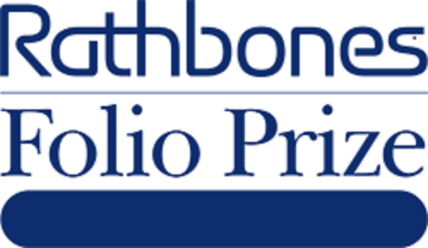 rathbones-folio-prize-logo