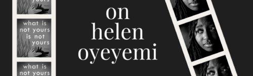 helen oyeyemi (1)