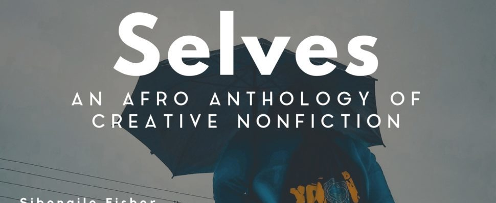 """Selves"" 