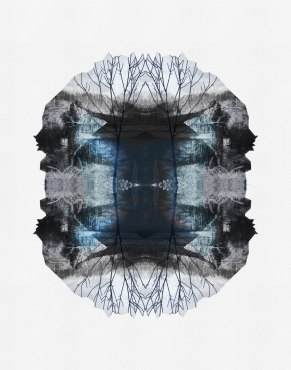 blended_symmetry_watercolor_0002