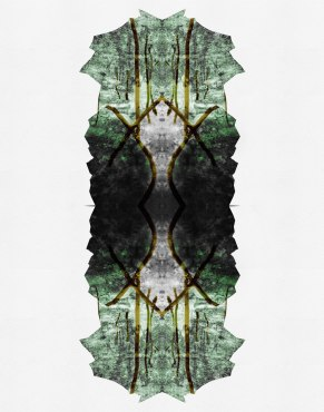 blended_symmetry_watercolor_0003