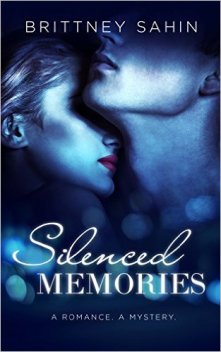 Silenced Memories