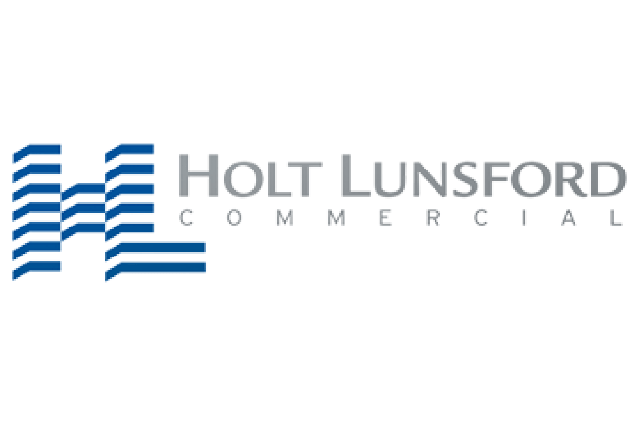 holt-lunsford