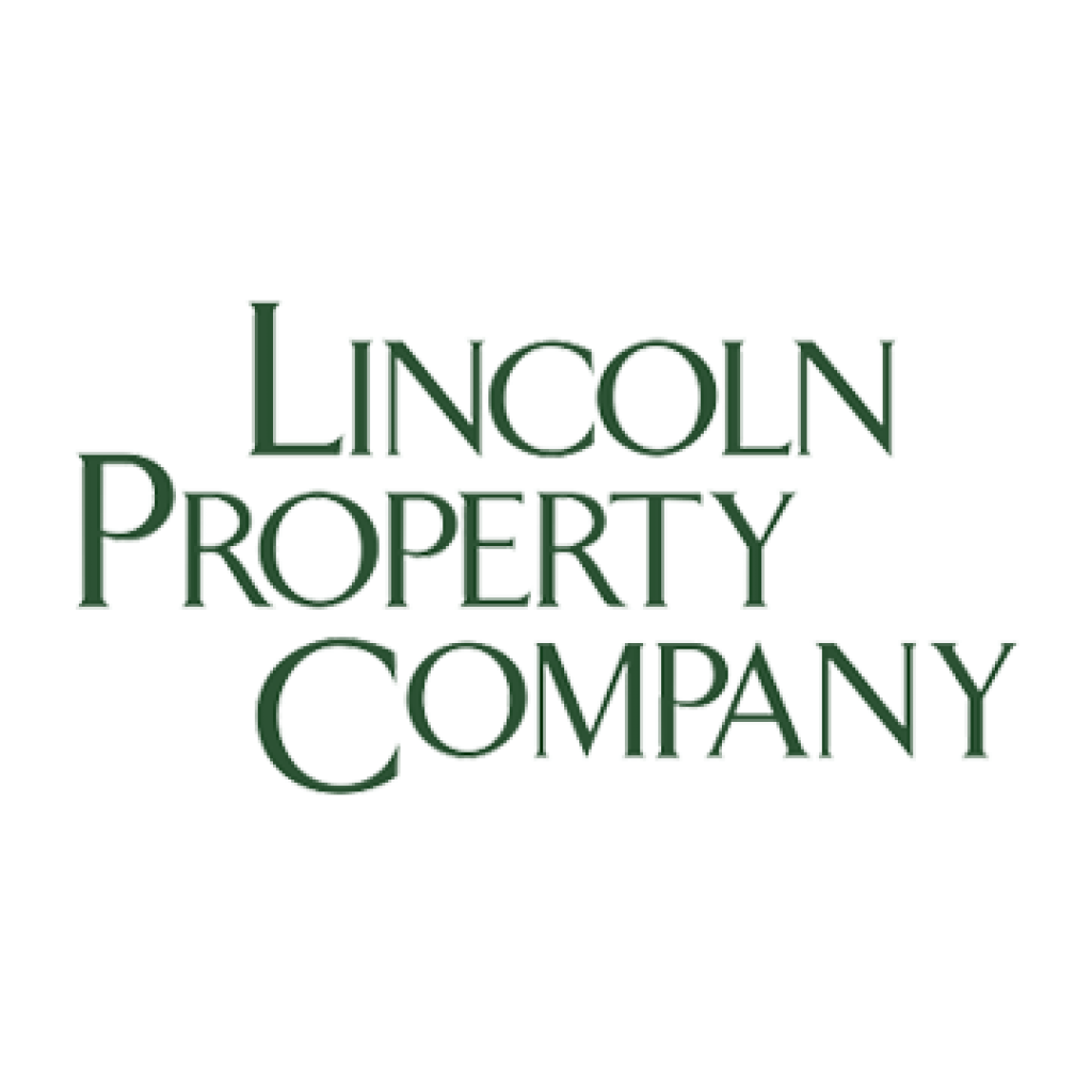 lincoln-property-company