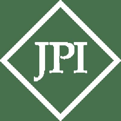 jpi_logo-01