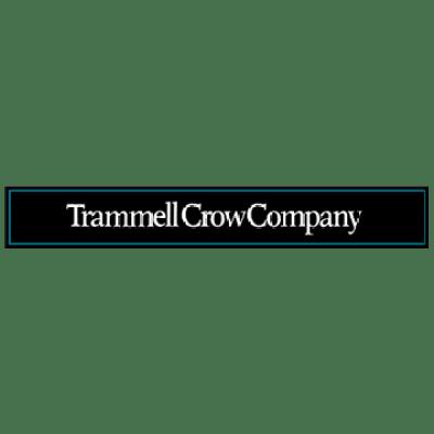 trammelcrowcomp