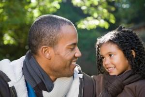 family law Lexington KY