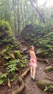 hike-3