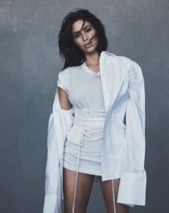 kim-kardashian-corset