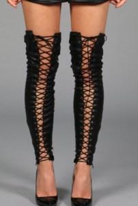 draya-michelle-thigh-corsets