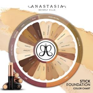 abh-foundation-stick-shades