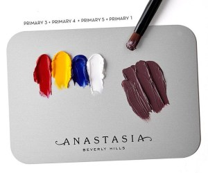 anastasia-beverly-hills-lip-palette