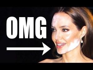 makeup-flashback