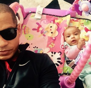 peter-gunz-daughter-bronx