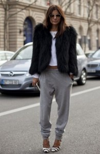 sweats-and-heels-outfit