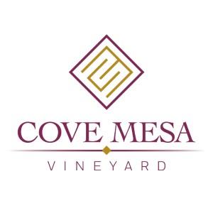 wine industry logo design