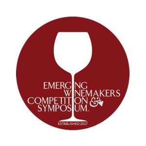 wine industry logo design in arizona