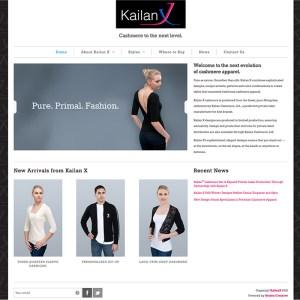 website design in arizona