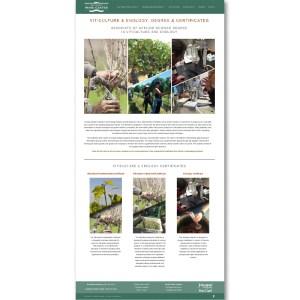 southwest wine center website