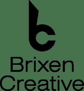 great design and marketing in arizona